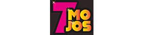 7 Mojos