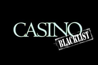 Мошенники онлайн казино