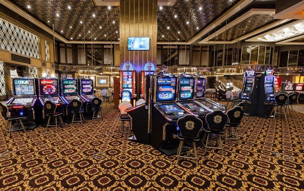 команды крупье в казино в самп