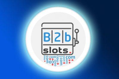 Игровые автоматы плей фортуна открытия окна люкс надавить на кнопку 24 7 игровые автоматы онлайн играть бесплатно ешки