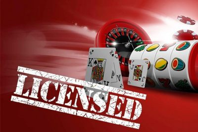 Разрешение онлайн казино вирус сайт казино вулкан