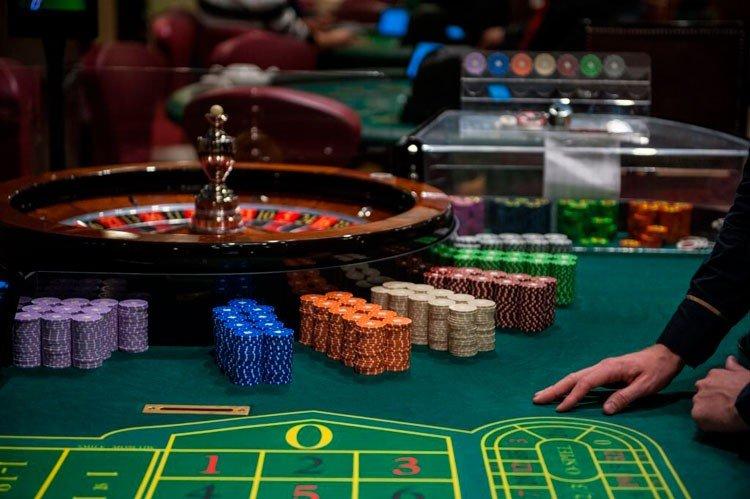 Как вывести деньги с онлайн казино в беларуси покер онлайн играть с подсказками бесплатно