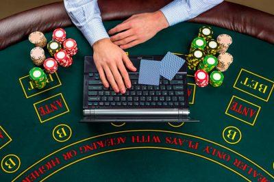 Как вывести деньги с онлайн казино в беларуси игровые автоматы.ехе