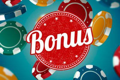 Как играть в казино на бонусы игровые автоматы производство аренда