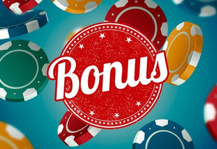 Как отыграть бонус в казино - бездепозитный или приветственный. Как это  сделать правильно?