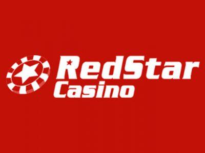 «Сначала решаются вопросы клиентов, затем все остальное». Интервью с менеджером онлайн-казино RedStar