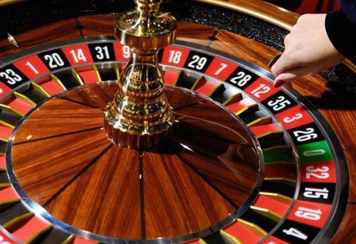 алек сухов-1001 ночь в казино