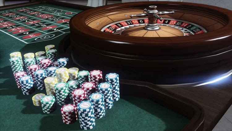 Алек сухов-1001 ночь в казино играть i в покер на раздевание онлайн бесплатно играть