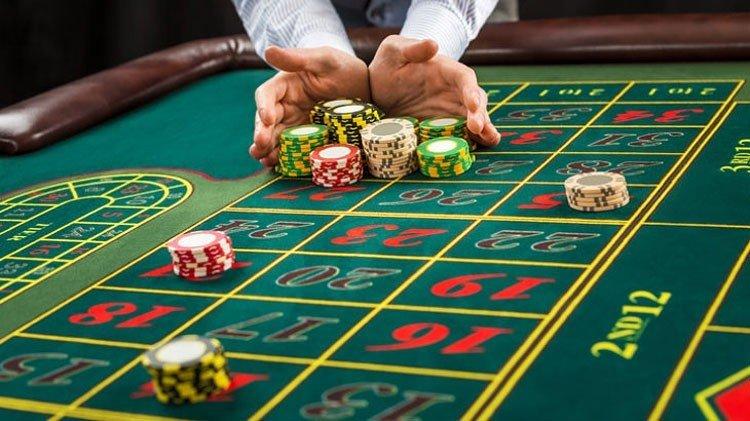 Алек сухов-1001 ночь в казино advertise my online casino