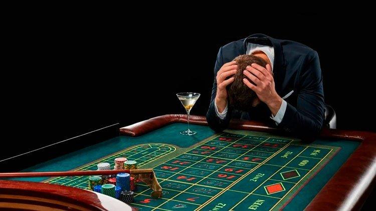 Алек сухов-1001 ночь в казино скачать онлайн покер для мобильного