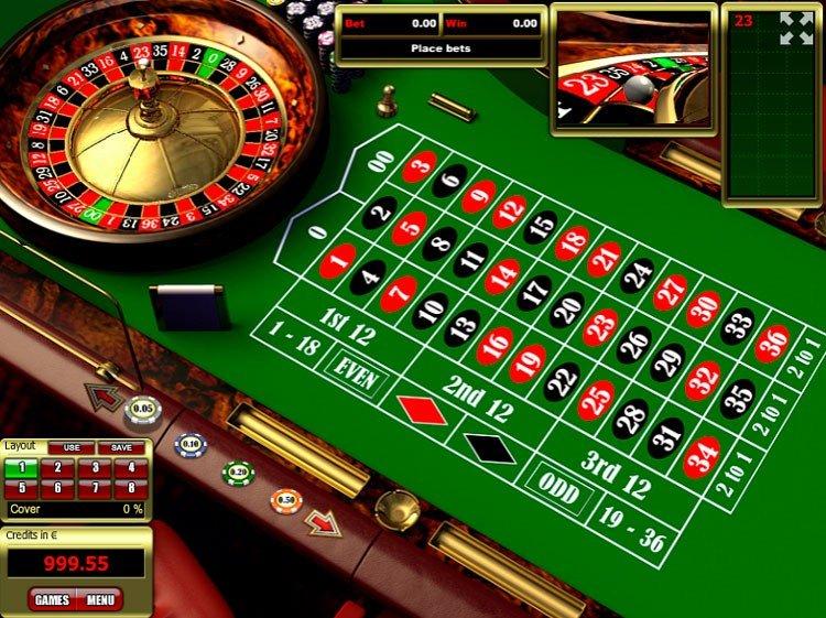 Скачать бесплатно книгу алек сухов 1001 ночь в казино казино вулкан отзывы вывод денег