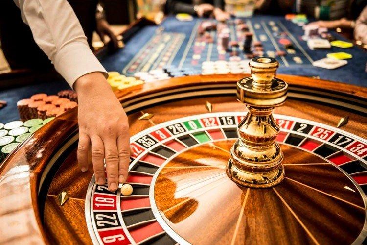Алек сухов-1001 ночь в казино покер онлайн где можно поиграть на деньги