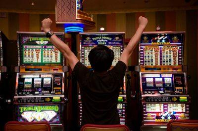 Игровые автоматы все сикреты play casino or free online