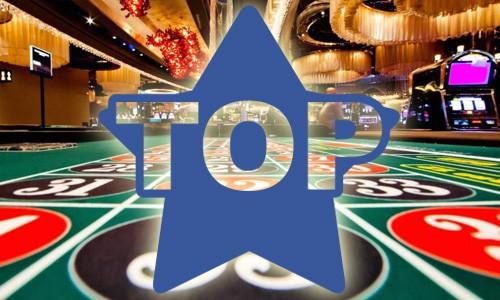 Футбол топ казино онлайн с хорошей отдачей 2020 casino engine ru xbet онлайн