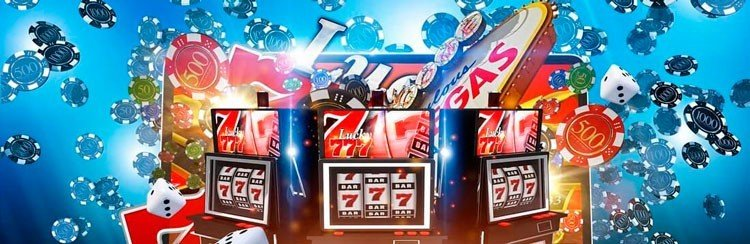 Что такое вейджер в онлайн казино