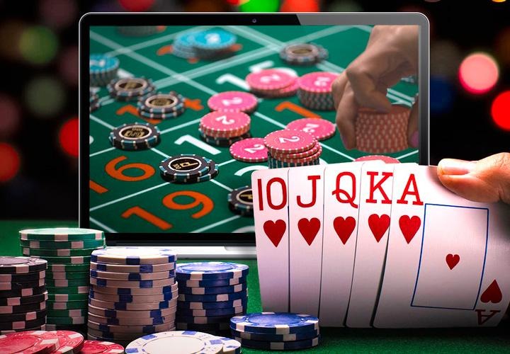 Не имеют право играть в казино программы для онлайн покер как выиграть