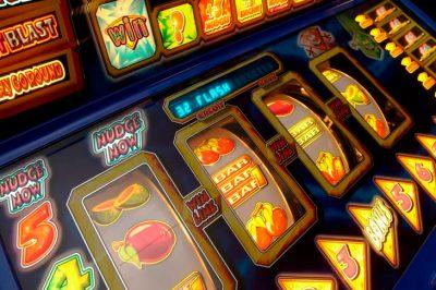 Слоты азарта игровые автоматы игровые автоматы garage онлайн бесплатно