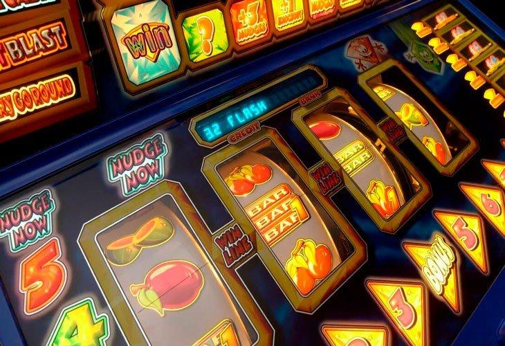 Гаминатор игровые автоматы рейтинг слотов рф игровые автоматы слотоферма