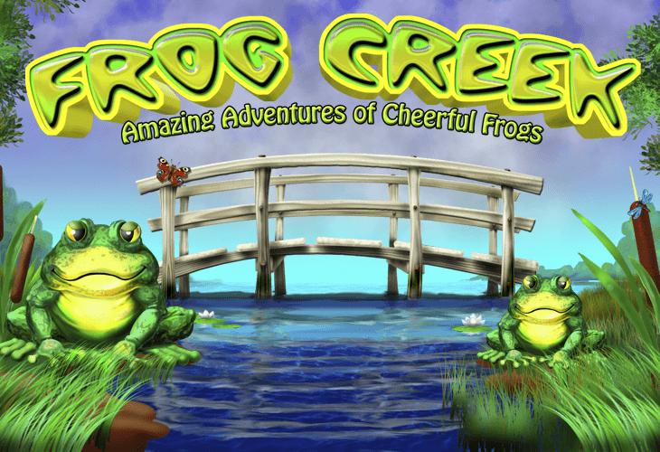 Реванш играть бесплатно в автоматы frog creek советский 1win онлайн