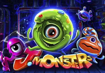 J. Monsters