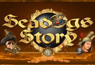 Seadogs Story