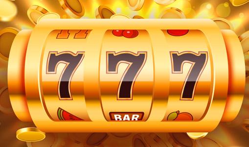 Лучшие промокоды в казино