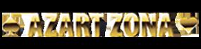 Azart Zona