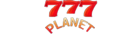 777Planet