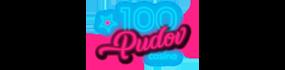 100pudov Casino