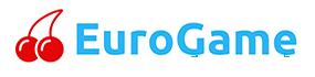 Eurogame Club