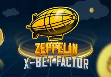 X-Bet Фактор