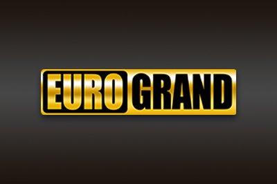 еврогранд казино играть онлайн