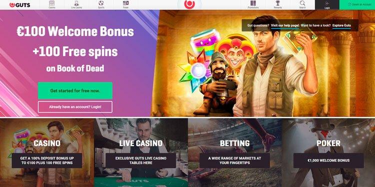 Скачать бесплатно с израильских сайтов фильм казино i покер тв онлайн