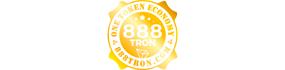 Tron 888