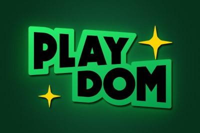 Ставок игровые автоматы microgaming playdom промокод playwin