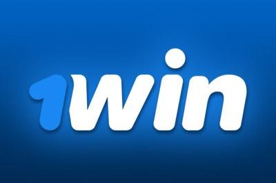 Казино 1Win - играть онлайн бесплатно, официальный сайт, скачать клиент