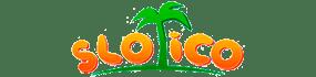 Slotico