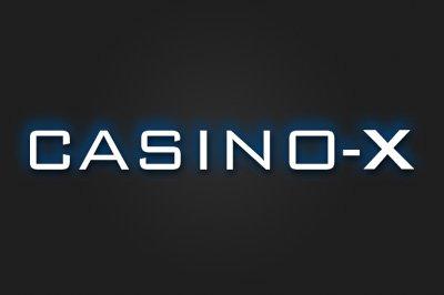 Казино х официальный сайт крутить рулетку и выигрывать деньги