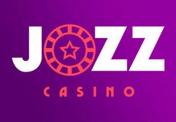 Онлайн-казино Jozz