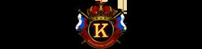 Кингдом