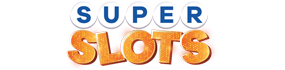 Super Slots Ag