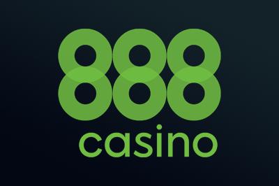 Играть в казино 888 онлайн карты в пьяницу играть
