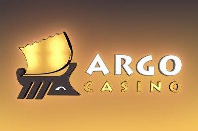 казино арго играть онлайн