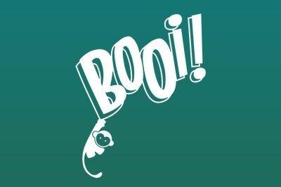 Kasyno Booi - zagraj za darmo online, oficjalna strona