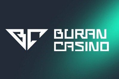 Онлайн-казино Буран