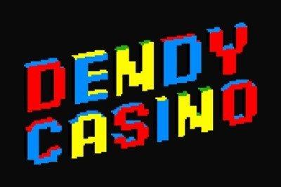 Онлайн-казино Денди