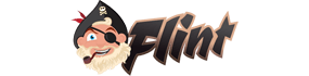 Флинт
