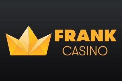 Последние отзывы об франк казино расписной покер играть онлайн
