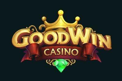 Онлайн-казино Гудвин