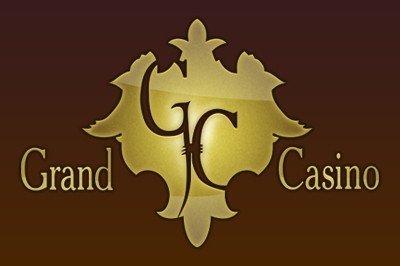 Отзыв гранд казино казино freespin за регистрацию